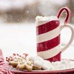 kerstactiviteiten voor de ideale kerst met je kleuter
