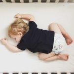 sleeping 1686522 340