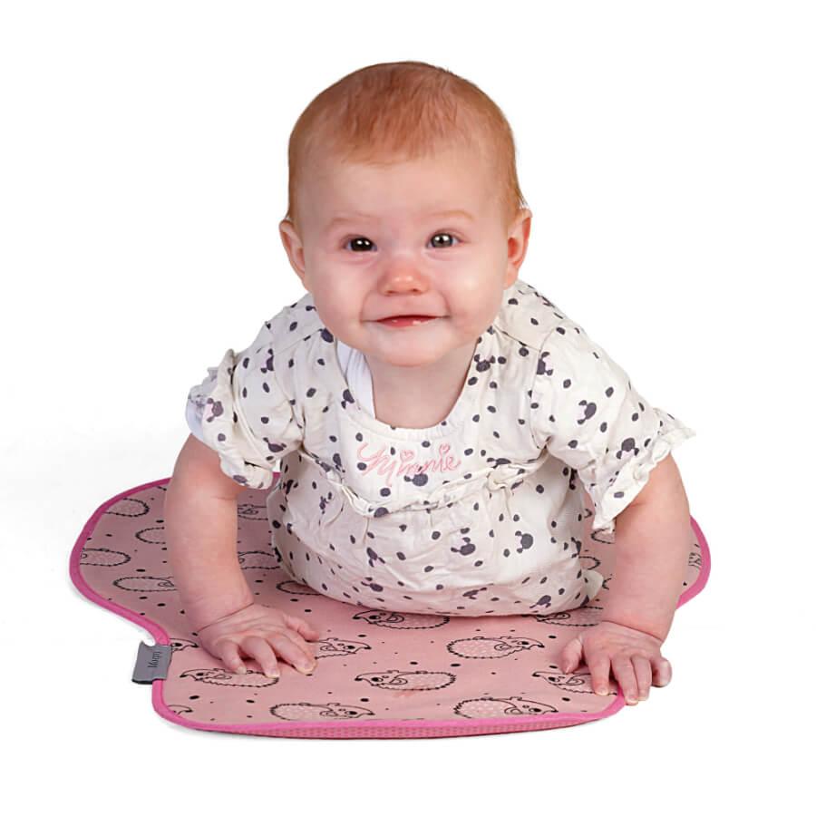 Moepsy stoelbeschermer stoelbescherming zindelijkheid stoelbekleding
